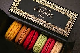 images laduree