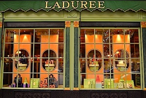 laduree-commerce