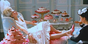 laduree_pastries_cakes